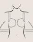 LNA_postoperative pads3