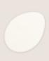 LNA_postoperative pads1