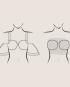 LNA_postoperative pads4