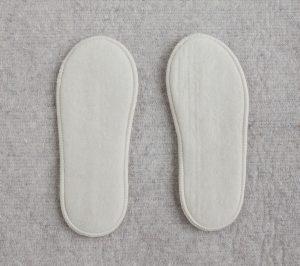 Shoesoles 1