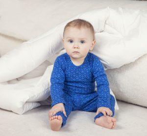 Wool duvet boy 5